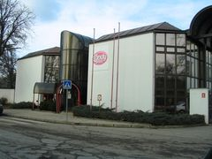 The Candy Plus Sweet Factory, s.r.o.